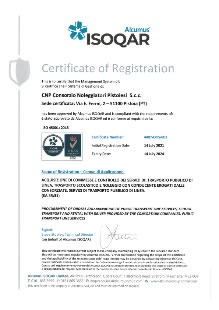 ISO 45001.2018